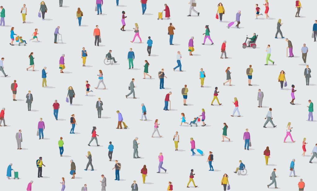 子どもから高齢者まで? 「地域の居場所づくり」の盲点