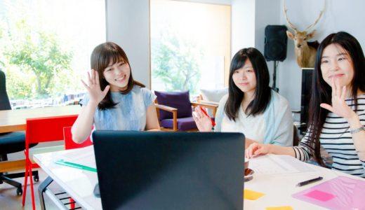 音が最重要! ネット会議のコツ(eMeet OfficeCore M2)